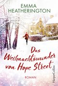 Das Weihnachtswunder von Hope Street