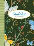 Sudoku Deluxe - Bd.16