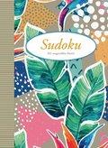 Sudoku Deluxe - Bd.17