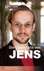 Die Geschichte von Jens