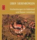 Über Siebenbürgen - Bd.7