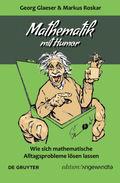 Mathematik mit Humor
