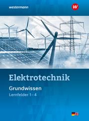 Elektrotechnik Grundwissen / Elektrotechnik