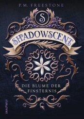 Shadowscent - Die Blume der Finsternis