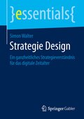 Strategie Design