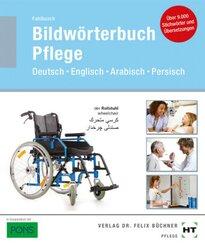 Bildwörterbuch Pflege