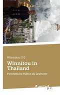 Winnitou in Thailand