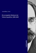 Die acraspeden Medusen der Tiefsee-Expedition 1898-1899