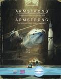 Armstrong, Deutsch-Englisch