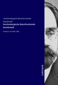 Senckenbergische Naturforschende Gesellschaft