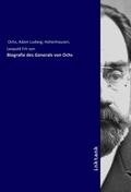 Biografie des Generals von Ochs