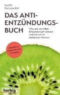 Das Anti-Entzündungsbuch