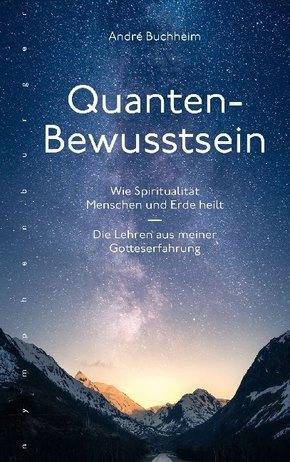 Quanten-Bewusstsein