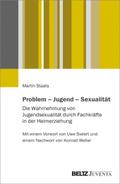 Problem - Jugend - Sexualität
