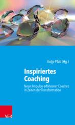 Inspiriertes Coaching