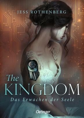 The Kingdom - Das Erwachen der Seele