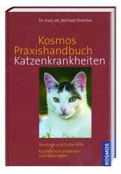 Praxishandbuch Kratzenkrankheiten