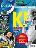 Galileo Magazin