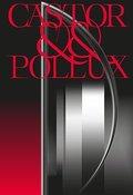 Castor&&Pollux