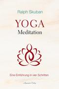 Yoga-Meditation