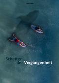 Schatten der Vergangenheit, m. 12 Audio
