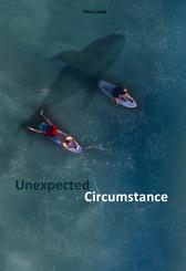Unexpected Circumstance, m. 12 Audio