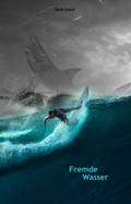 Fremde Wasser, m. 13 Audio