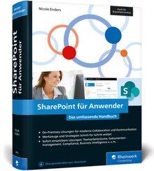 SharePoint für Anwender