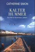 Kalter Hummer