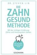 Die Zahn-gesund-Methode
