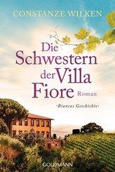 Die Schwestern der Villa Fiore