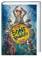 Bone Buddies