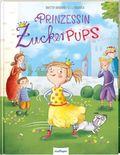 Prinzessin Zuckerpups