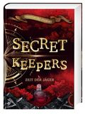 Secret Keepers: Zeit der Jäger