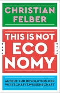 This is not economy