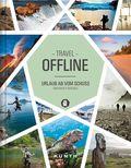 Offline - Urlaub ab vom Schuss