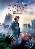 Terra - Rising
