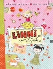 Linni von Links - .1+2