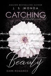 Catching Beauty - Vol.3