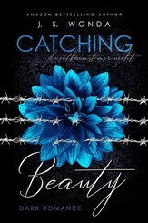 Catching Beauty - Vol.2
