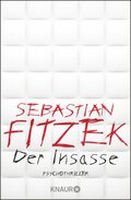 Der Insasse