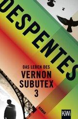 Das Leben des Vernon Subutex - .3