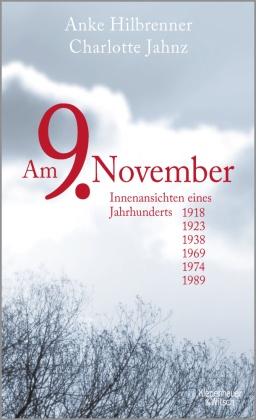 Am 9. November
