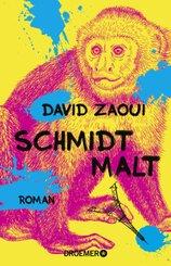 Schmidt malt