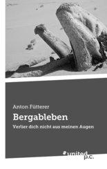 Bergableben