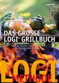 Das große LOGI Grillbuch