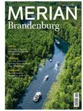 MERIAN Brandenburg