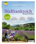 ADAC Reisemagazin Südfrankreich