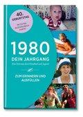 1980 - Dein Jahrgang