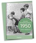 1950 - Ein ganz besonderer Jahrgang, Zum 70. Geburtstag